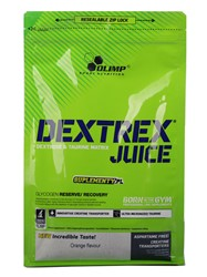 Picture of Dextrex Juice® 1 kg -  Lamaie - Olimp