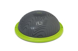 Picture of BOSU Ball 60cm - Minge echilibru PINO