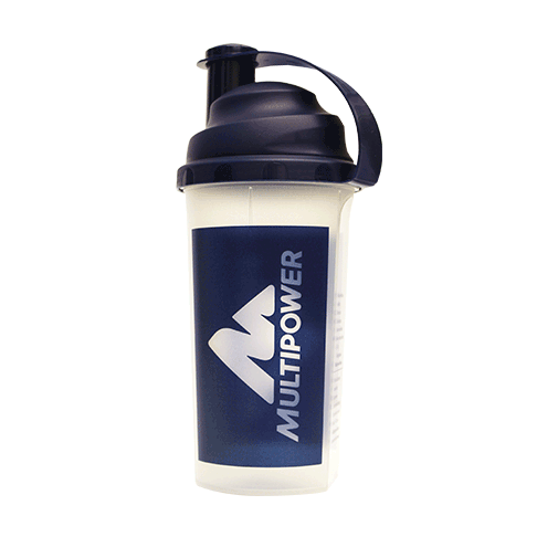 Picture of SHAKER 700 ml