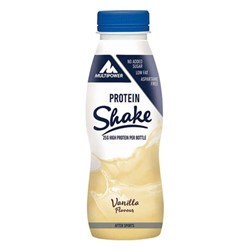 Picture of Protein Shake -Vanilie 330ml