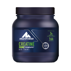Picture of Creatina pura 500g (Creapure®)