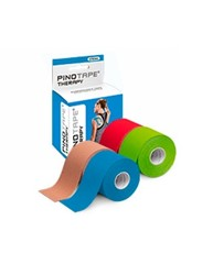 Picture for category PINOTAPE Therapy - Strong (bumbac)