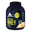 Picture of 100% Pure Whey Protein 2000g - Salty Peanut Caramel Multipower, Picture 1