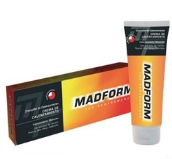 Picture of Gel incalzitor - MADFORM - 120ml