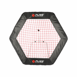 Picture of Plasa ricoseu (rebounder) hexagonal