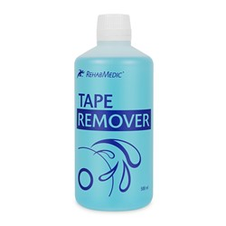 Picture of Tape Remover 500ml