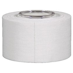 Picture of Athletic tape 3.8cm x 10m Farmaban