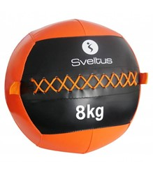 Picture of Minge Wall Ball - Sveltus 8kg
