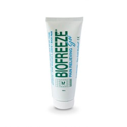 Picture of BIOFREEZE  GEL - 30ml
