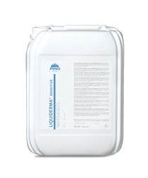 Picture of ULEI DE  MASAJ SENSITIVE PINO LIQUIDERMA 10 L