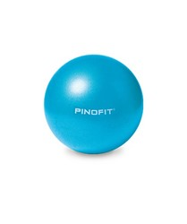 Picture of Minge Pilates PINOFIT® - Albastra 28cm
