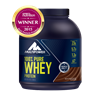 Picture of 100% Proteina Pura Whey - 2000g - Ciocolata, Picture 1