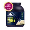 Picture of 100% Proteina Pura Whey - 2000g - Vanilie, Picture 1