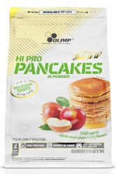 Picture of Hi Pro Pancakes - Olimp