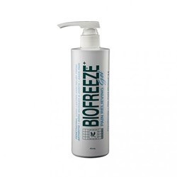 Picture of BIOFREEZE  GEL - 480g