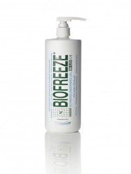 Picture of BIOFREEZE  GEL - 960g