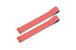 Picture of PINOFIT® Stretch Band 100 x 2,5 cm - MINI (2buc)