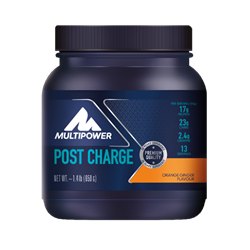 Picture of Post Charge Pudra - 650 G