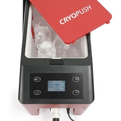 Picture of Cryopush - Sistem compresie si crioterapie