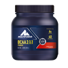 Picture of BCAA Pudra 2:1:1 400g Multipower, Picture 1