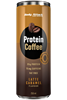 Picture of Protein Coffee 250ml Caramel-Latte , Picture 1
