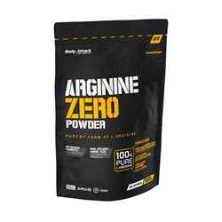 Picture of Arginina Zero 500g