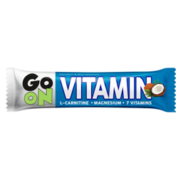 Picture of Baton Go On Vitamin 50g - Cocos