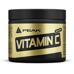 Picture of Vitamina C (60caps) Peak