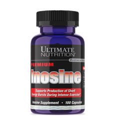 Picture of Premium Inosine (100Caps)