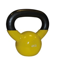 Picture of Kettlebell 4 kg