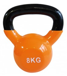 Picture of Kettlebell 8 kg