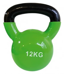 Picture of Kettlebell 12 kg