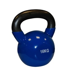 Picture of Kettlebell 16 kg