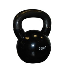 Picture of Kettlebell 20 kg