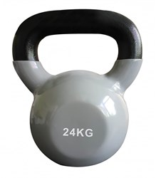 Picture of Kettlebell 24 kg