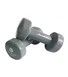 Picture of Set gantere dumbbell epoxy 2 x 3kg