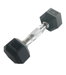 Picture of Gantera hexagonala 2kg - Dumbbell