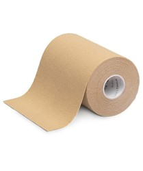 Picture of BANDA KINESIOLOGICA PINOTAPE® XXL