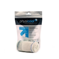 Picture of PHYSICOOL - BANDAJ RECE - 10cm x 2m