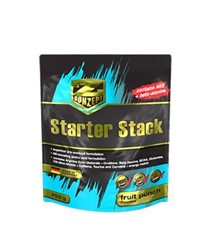 Picture of STARTER STACK - 700G