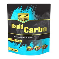 Picture of RAPID CARBO (DEXTROZA PURA) 1000G