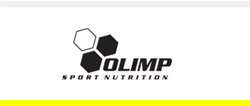 Picture for manufacturer Suplimente Olimp Nutrition